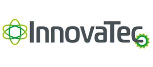 Logo de InnovaTec