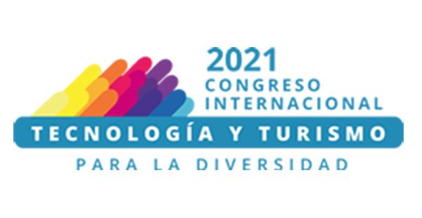 Congreso de Tecnlogía y Turismo para la Diversidad